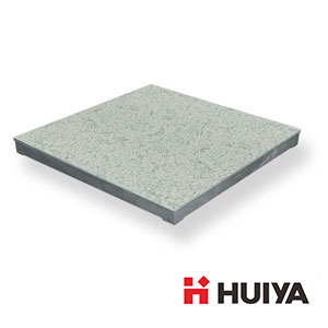 Anti-Static PVC Floor Covering
