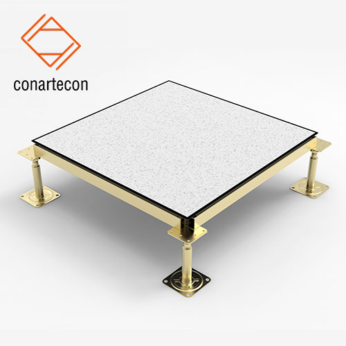 Conartecon HPL Raised Floor