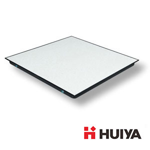 Anti Static Flooring Top Antistatic Raised Access Floor System Oem Manufacturer Huiya