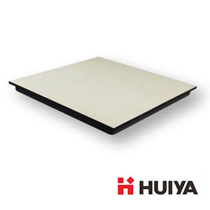 Ceramic Anti-static Raised Floor