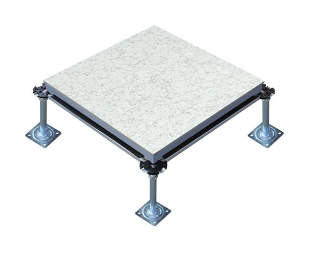 Alumimum Alloy Anti-static Raised Floor.png