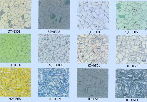 Antistatic PVC Floor covering.png