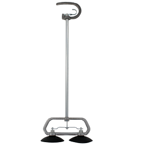 Raised Floor Panel Standing Lifter (Long Handled Suction Cup Lifter).png