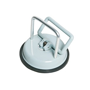 Raised Access Floor Panel Lifter (Raised Floor Tile Lifter) - Raised Floor Single Suction Cup Panel Lifter.jpg