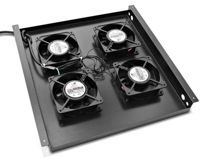 raised floor mount fan system.png