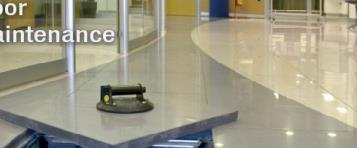 Anti-Static Access Floor Maintenance Guide - How To Clean & Maintain Raised Floor Panels For Your Applications?