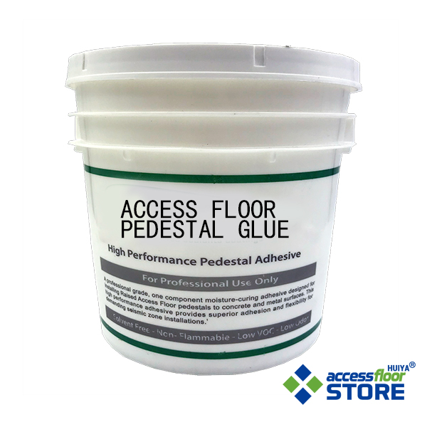 ACESS FLOOR PEDESTAL GLUE.jpg