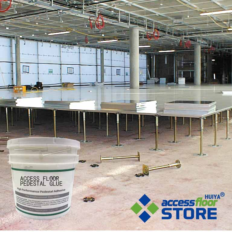 ACCESS FLOOR PEDESTAL GLUE.jpg
