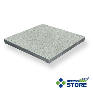 Static Dissipative Floor - Huiya Anti-Static Floor System
