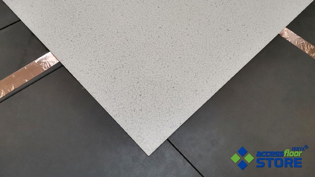 Anti Static Vinyl Floor Tile - ESD PVC Flooring Tile.jpg