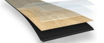 Vinyl Flooring Wear Layer (Abrasion Resistance) Types - What Is Wear Layer of PVC Floor?