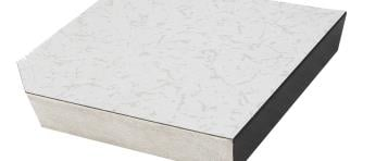 What Is High Pressure Laminate (HPL)? Features & Advantages Of HPL Floor Tiles