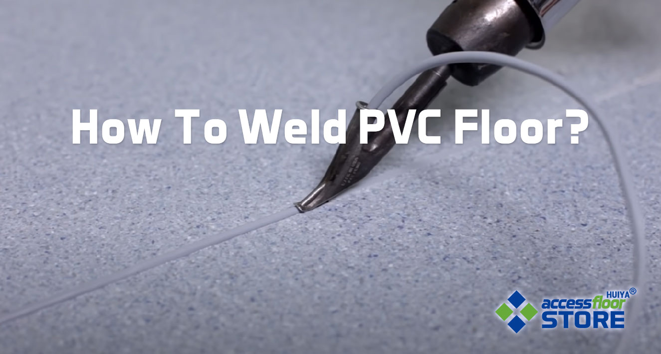 How To Cold Heat Welding Pvc Vinyl Flooring Vinyl Floor Seam Seal Guide