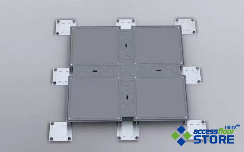 Low Profile Raised Floor System.jpg