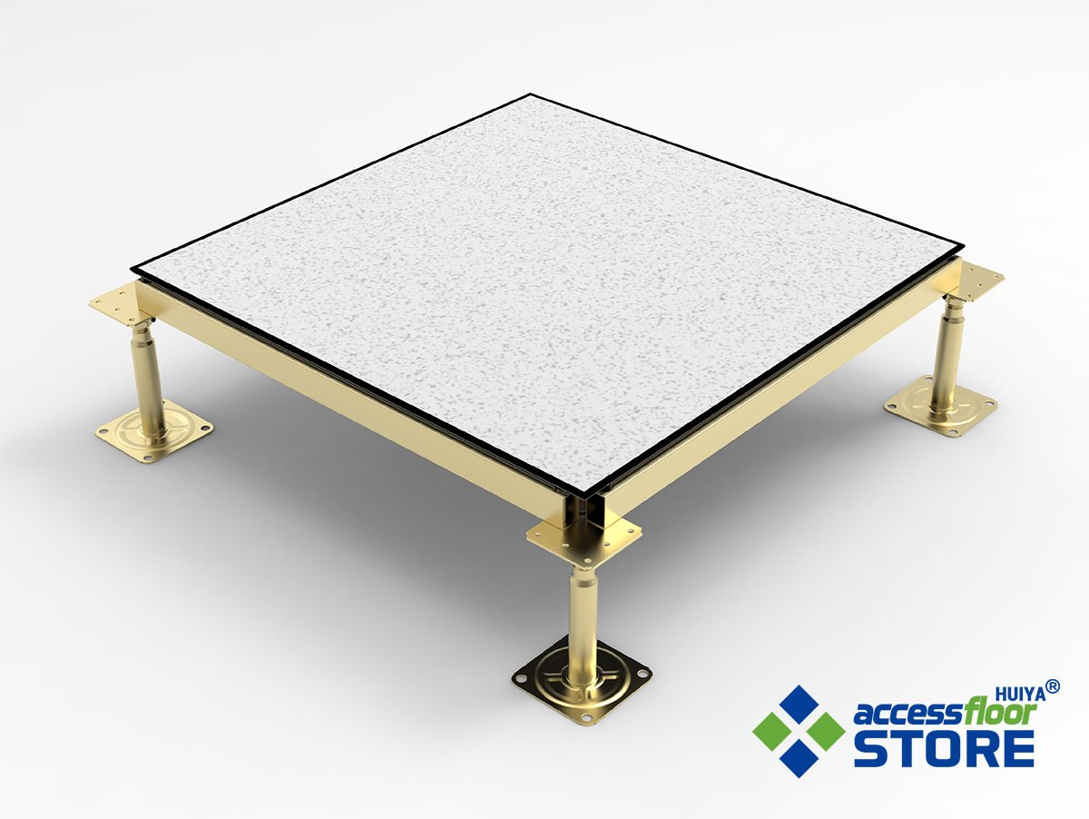 Server Room Floor - Computer Room Floor Raised Access Floor.jpg
