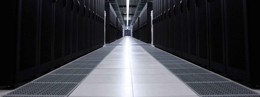 Data Center & Computer Room Floor System - Raised Floor.jpg