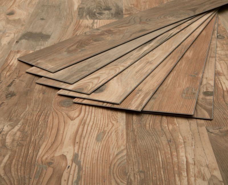 Laminate Flooring And The Factors, Pics Of Laminate Flooring